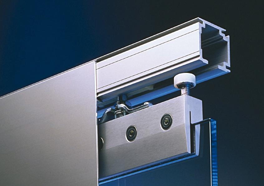 Dorma Sliding Track For Entrance Doors Sliding Glass Doors Hardware