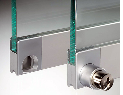 vitris supra vitris system vitris secura vitris robustus willach
